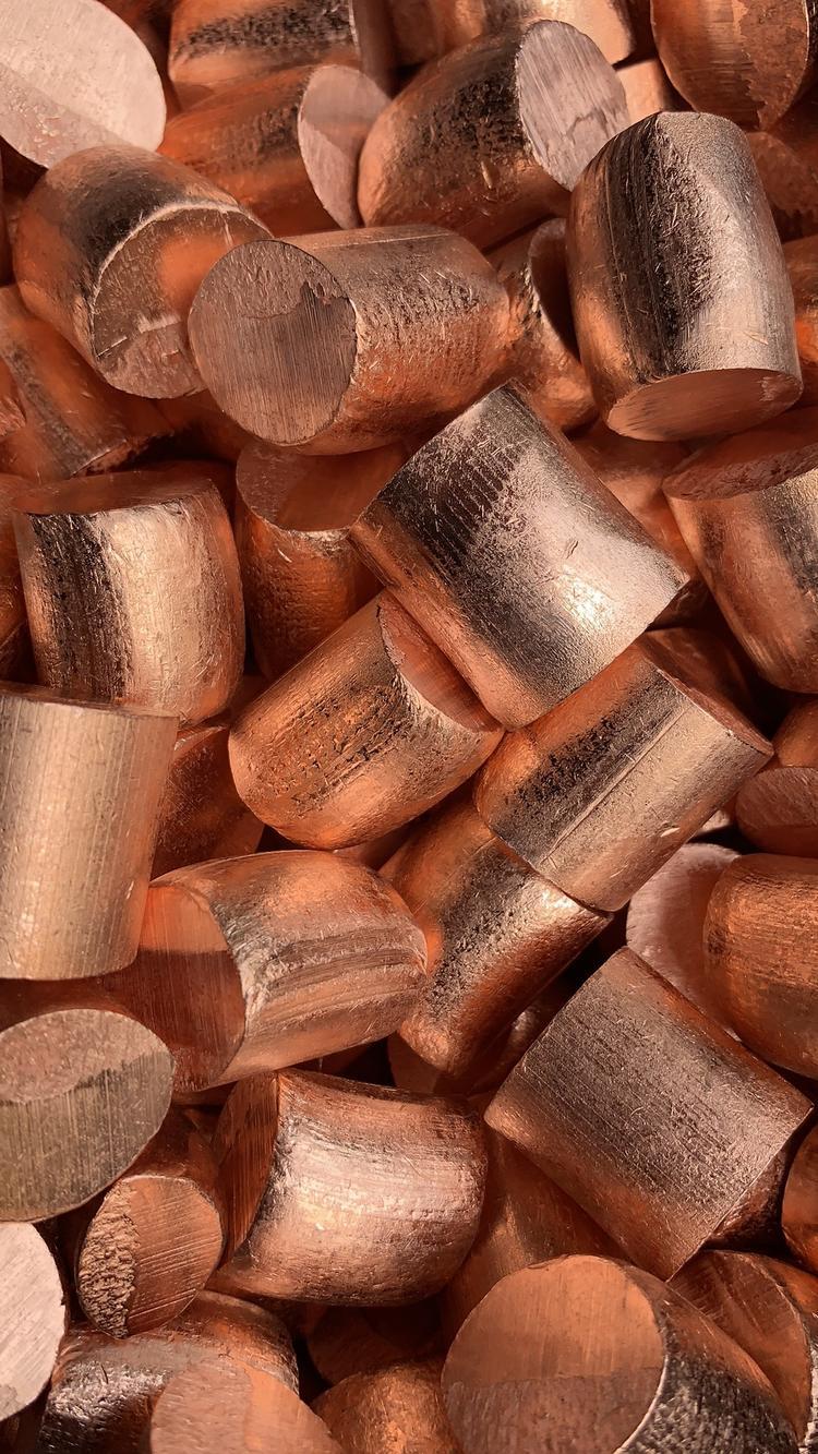 珠三角现货供应磷铜角大州磷铜角