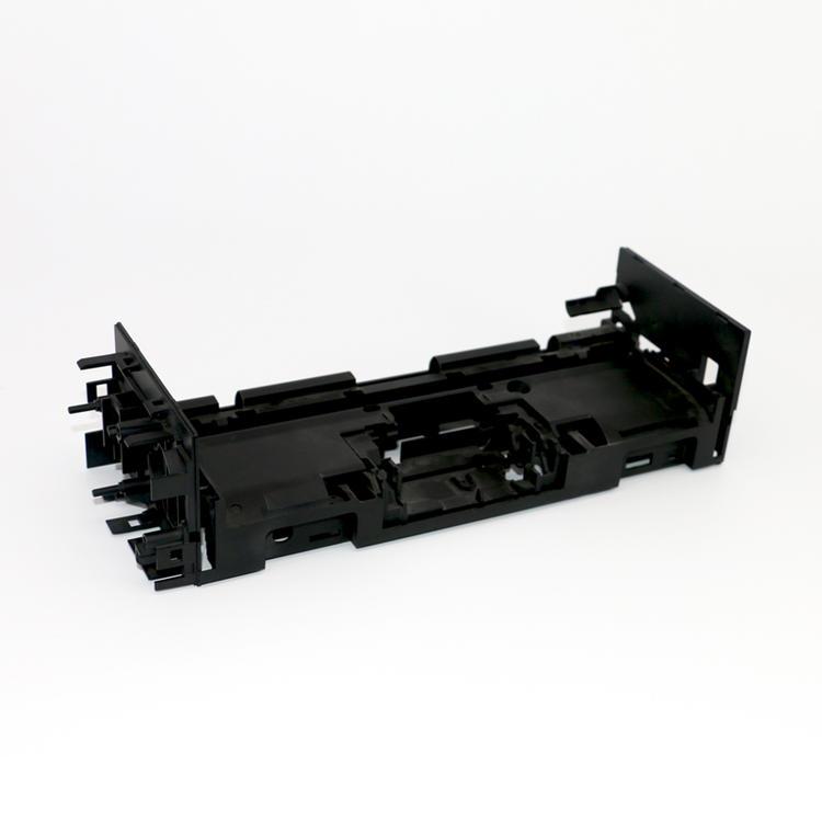 CNC手板模型加工厂家按需定制-长鸿精密