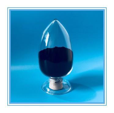 镍粉 高纯镍粉 微纳米镍粉Ni7440-02-0