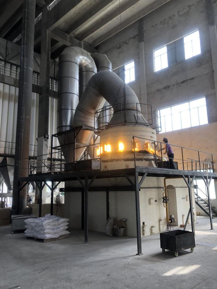 电子级 高纯99.7氧化锌 0#锌锭花瓶炉生产