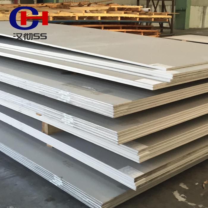 654SMO不锈钢板-太钢宝钢GB/T4238、ASTM A240