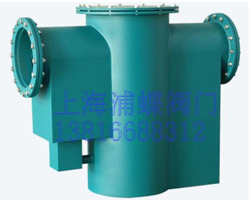 自动截油排水阀YSF优惠报价
