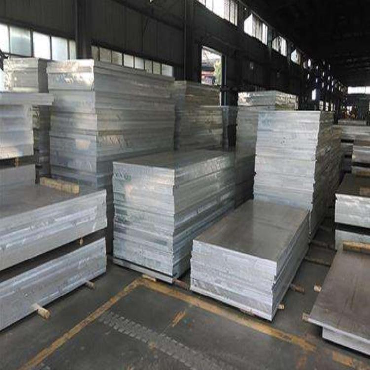2A12铝板,2A12铝棒,2A12大型生产厂家价格