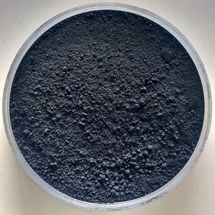 暖宝发热用还原铁粉,污水处理环保铁粉生产厂家,生铁粉使用方法