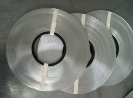 供应铝镍复合带、铝镍复合带生产厂家