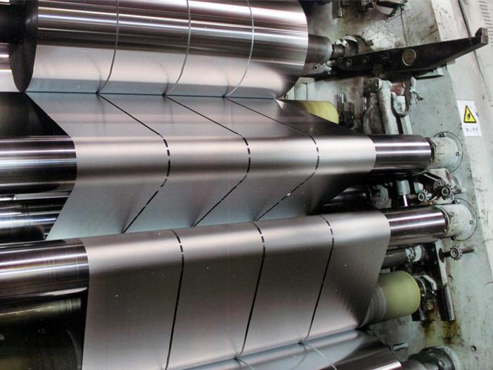 电缆铝带箔  电缆箔生产厂家  8011电缆箔 8011o态铝箔  电缆带