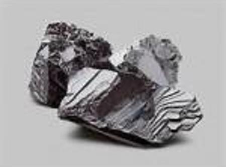 凯亚达 优质高纯二碲化钨 WTe2   4N 99.99