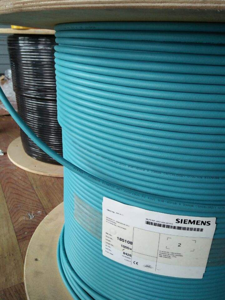 西门子6ES7 331-7PF11-0AB0