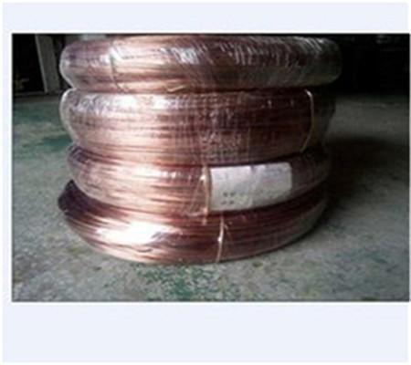 环保磷铜线  QSN6.5-0.1磷青铜线无磁性