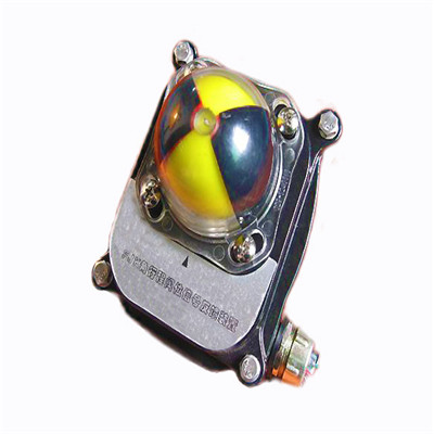 感应开关 SD-FJK-CXJ-ZKB-ALA FJK-D6Z2-110-NH阀位信号返回器/磁感式直行程限位开关盒/IP67,三线制接近传感器,阀门信号反馈装置  阀门位置信号反馈盒FJK-S6ZX-J-LED/行程开关ALS-200/300M,接近开关,FJK-S6-ZX-J-LED,FJK-D6Z2-JA,FJK-G6Z2-110-NH,FJK-D6Z2-NH,FJK-G6Z2-165-NH ITS-102限位开关|内置2组4个限位开关,APL312N限位开关|内置4个限位开关,ITS310防爆接近式限位开关,APL410N防爆限位开关|防爆回讯器,磁感应式接近式阀门限位开关PLS-200A, FJK-S6ZX-J-LED信号反馈开关盒,阀门限位开关,16A铝体隔爆VSL-300行程开关LSB300,IP67防护MLS-100,微动LSB100气动头配件AXIOM阀位回讯器,topworx阀位开关回讯器31-17528-A2,WESTLOCK阀位回讯器
