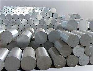 常州隆泰供应铝棒6063