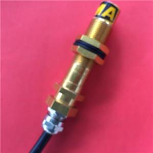 自产自销WK008K234防爆磁性开关