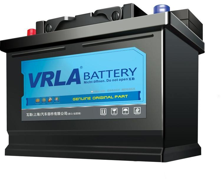 蓄电池该如何保养?感觉身体被掏空
