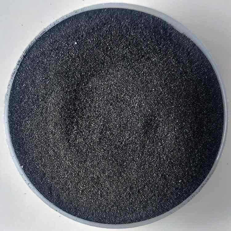 混凝土用配重砂添加量,四川供应不同比重的配重铁砂价格是否一样