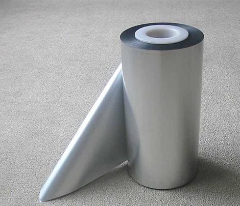 8011铝箔,8011铝箔生产厂家,上市企业,提供8011药用铝,厂家