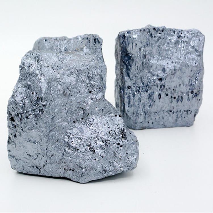 厂家直销金属硅441.553.1101.2202量大从优