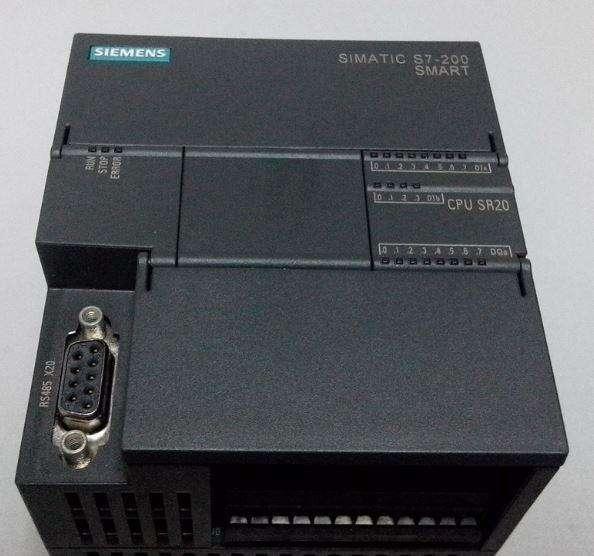 西门子6ES72881ST200AA0