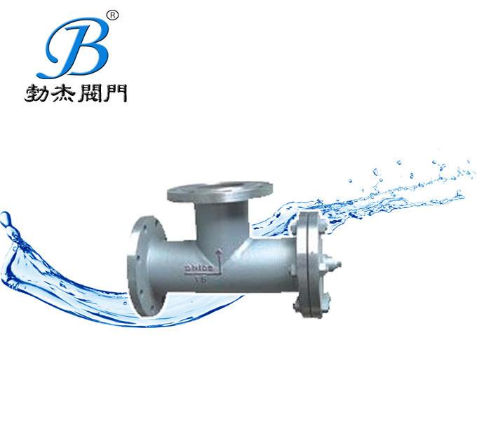 上海正反折流过滤器