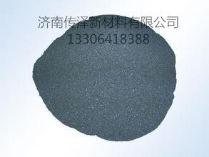 专业供应98金属硅粉