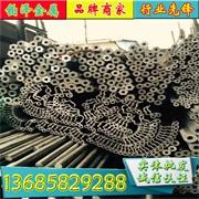 铝2a12长期供应圆钢LY12浙江宁波·批发质量保证