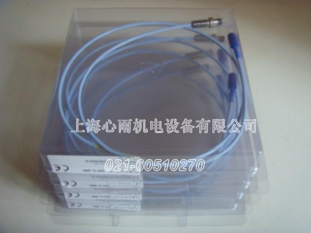 本特利电涡流传感器探头330103-00-08-10-02-00