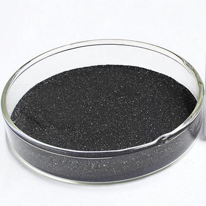 凯亚达 优质超高纯 碲颗粒 Te 5N-6N