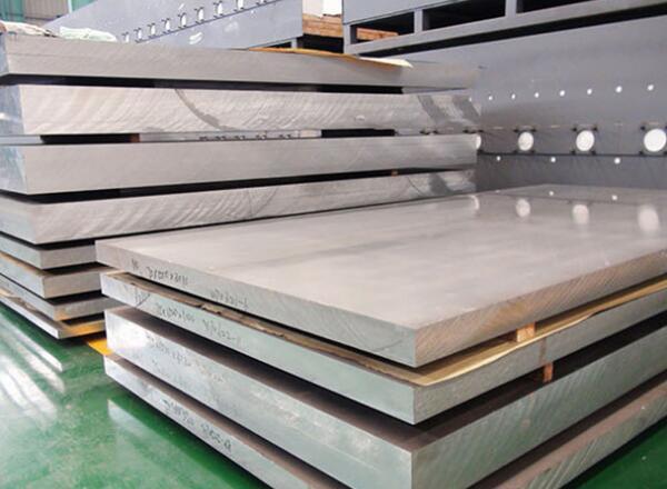6082铝板价格6082铝合金报价