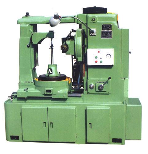 滚齿机Y3150高精度滚齿机 6模数滚齿机500mm滚齿机 小型滚齿机