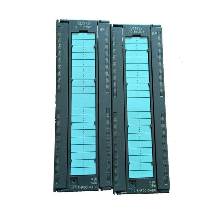 西门子6ES7 331-7HF01-0AB0