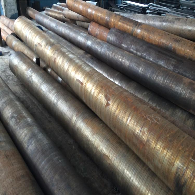 合金结构钢SCr440圆钢 钢板SCr440棒材 圆棒SCr440扁钢 热轧板