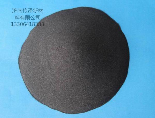 金属硅粉的应用领域