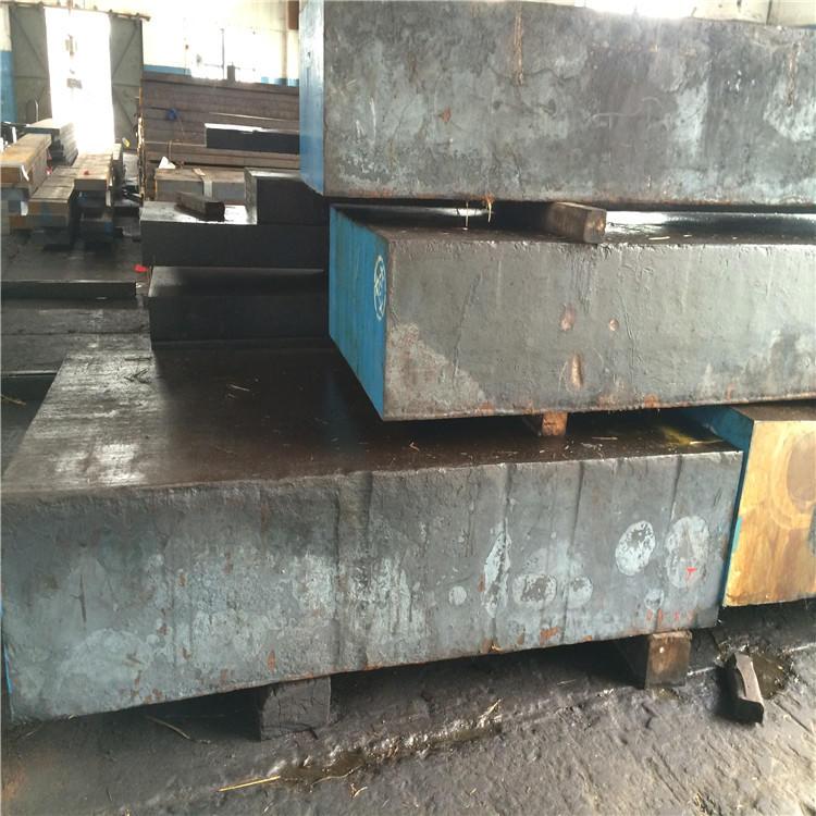 压铸模具钢3Cr2W8V钢板 钢材3Cr2W8V圆钢 圆棒3Cr2W8V板材