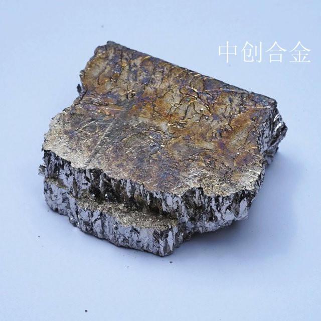 70度易熔合金 控温易熔合金 低熔点控温易熔合金 低熔点锡铋合金