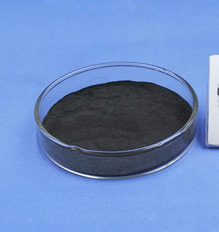 硒粉 其他 ≥99.99%硒粉