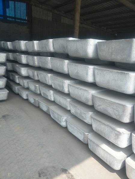 热镀锌合金,55%铝锌硅合金