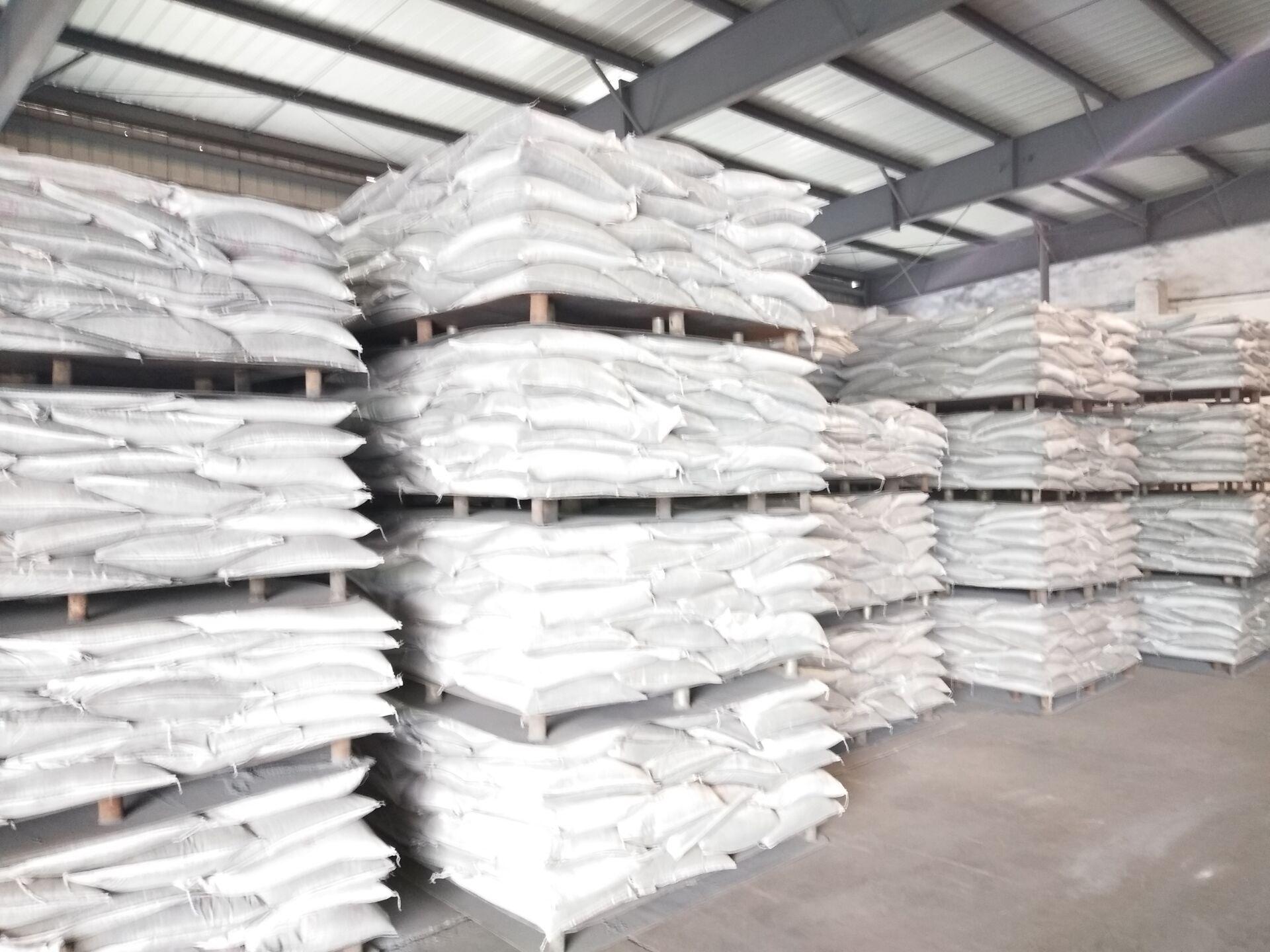 云南弥勒锌鑫电冶长期出售电炉锌粉,联系电话:13577077043 孙总