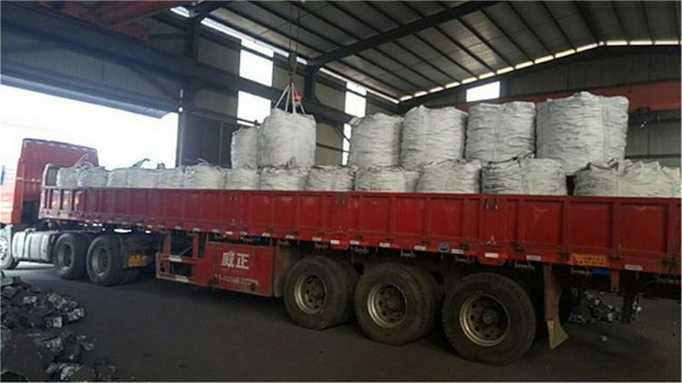 厂家直供 高纯度金属硅553 工业硅 结晶硅 量大从优
