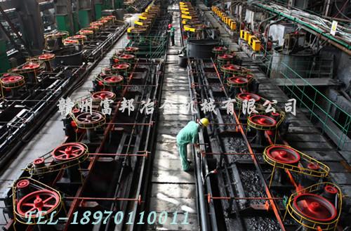 选铜矿浮选机配件_铅矿浮选机厂家_塑料防腐蚀浮选机
