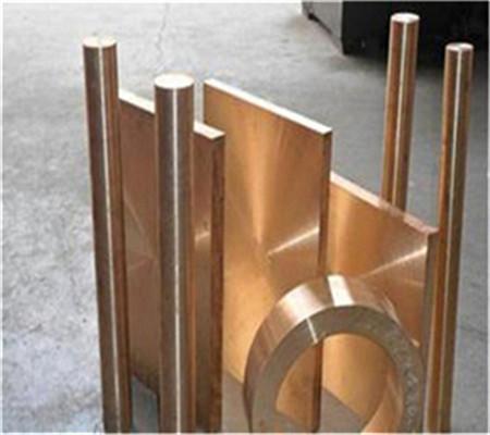 C5191国标磷铜板,高弹性磷铜板电子连接器专用