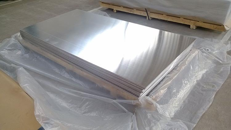 铝板5A06H112/0