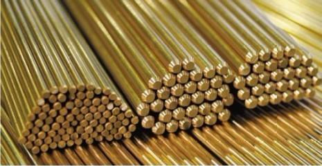 出售H62黄铜棒 高精度