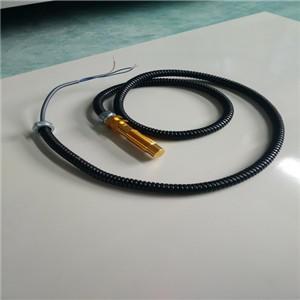 WK178L234磁性开关工作原理
