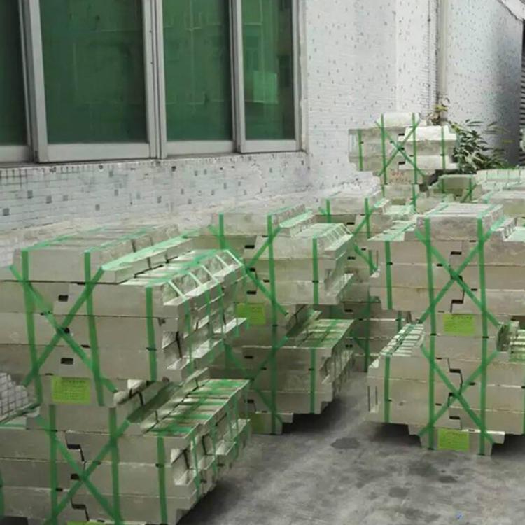 sn99.90云锡锡锭厂家直销锡锭云南原矿纯锡锭 镀锡厂用1号锡锭