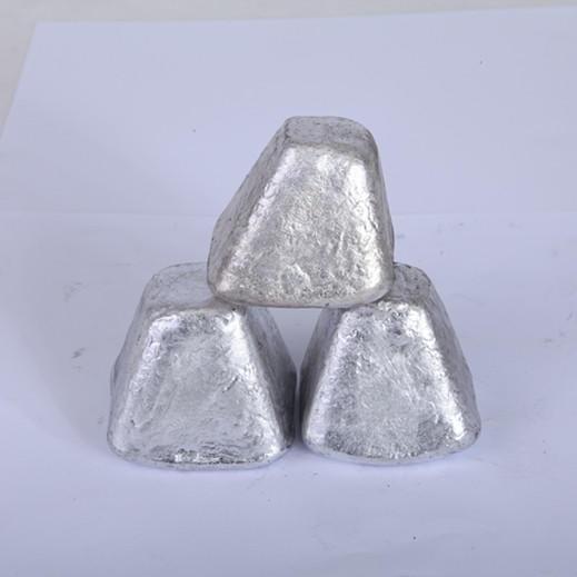 铝锭 上海神运长期现货供应铝锭