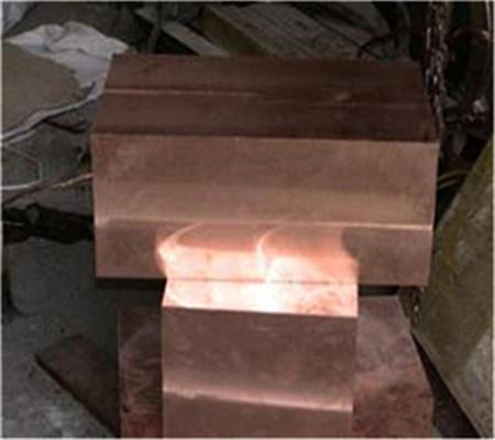C5212高韧性磷铜板弹性好