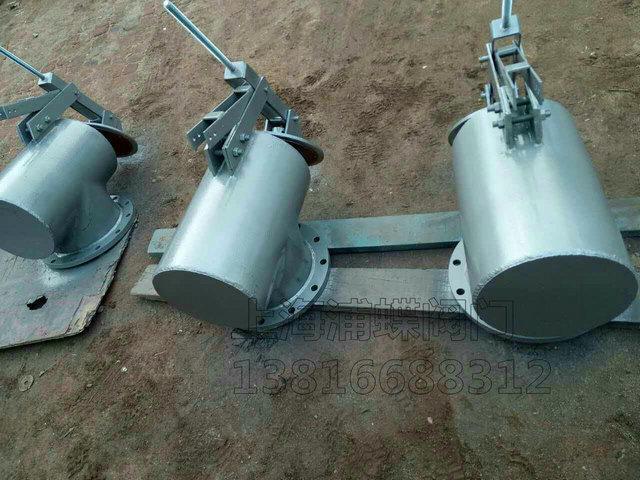 出售截油排水器DN100、DN150、DN200