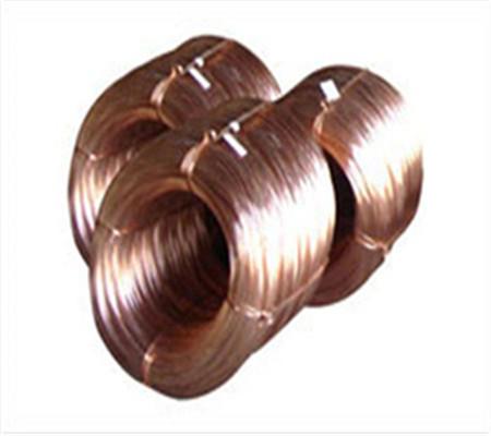 C5191优质磷铜线,电器用磷铜扁线现货