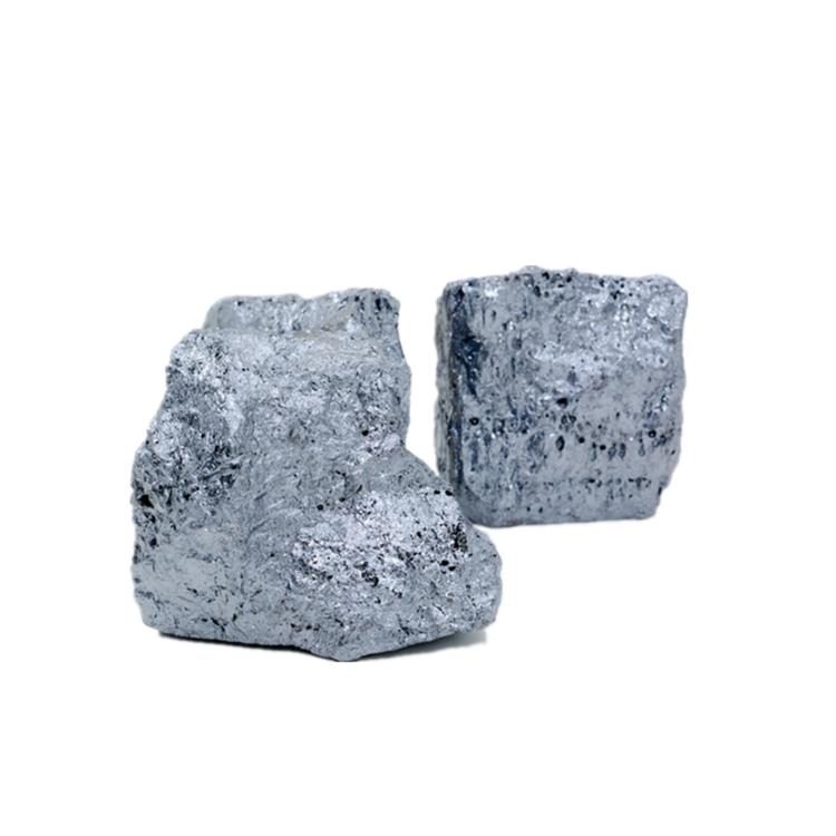 厂家生产销售金属硅,553.441量大从优