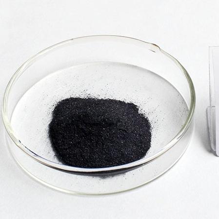 凯亚达 优质高纯 二硒化钨 WSe2  4N 99.99