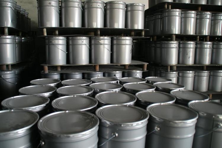 云南弥勒锌鑫电冶长期出售电炉锌粉